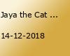 jaya-the-cat-at-so36