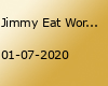 jimmy-eat-world--berlin-huxleys