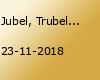 jubel-trubel-heiserkeit-emden
