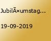 Jubiläumstagung - 25 Jahre GDZ in Berlin