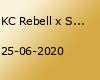 kc-rebell-x-summer-cem--maximum-season--berlin