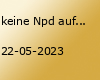 keine-npd-auf-facebook