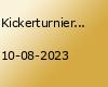 kickerturnier-fuer-jedermann