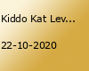 kiddo-kat-level-up-tour-2020--berlin
