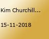kim-churchill--weight-falls-tour--hamburg-verschoben