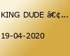king-dude--berlin