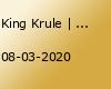 king-krule--berlin