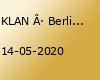 klan--berlin--bi-nuu
