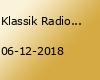 klassik-radio-live-in-concert-2018-berlin