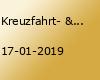 Kreuzfahrt- & SchiffsReisen 2019