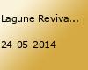 Lagune Revivalparty 2014