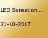 LED Sensation Festival
