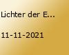 lichter-der-erde-mit-herz-amp-verstand-von-jetzt-bis-11112021