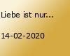 liebe-ist-nur-ein-mal-im-jahr--mensch-meier-1402