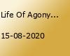 life-of-agony--static-x--berlin