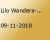 Lilo Wanders- Endlich 60- Gaga, Geil & Gierig!