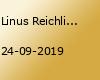 linus-reichlin-quotkeiths-probleme-im-jenseitsquot-buchpremiere