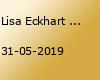 """Lisa Eckhart - """"Die Vorteile des Lasters"""""""