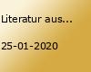 literatur-aus-dem-osten-europas
