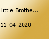 little-brother--berlin