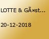lotte-amp-gaeste--jahresabschluss-2018--kesselhaus--berlin