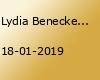 lydia-benecke-terroristen-amoklaeufer-berlin
