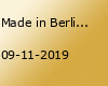 made-in-berlin-2019