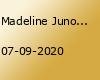 madeline-juno--lido-berlin--07092020
