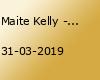 Maite Kelly - Die neue Show 2019