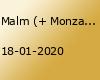 malm--monza--berlin