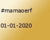 mamaoerf