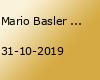 mario-basler-quoteigentlich-bin-ich-ein-supertypquot-buchpremiere