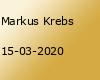 markus-krebs