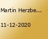 martin-herzberg-live-in-berlin-mit-ensemble