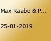 max-raabe-amp-palast-orchester