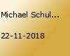michael-schulte--berlin--columbia-theater