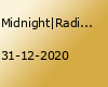 Midnight|Radio # free download compilation series