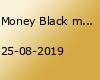Money Black magic spells- Love spells +27737197048 in Melbourne