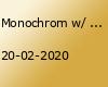 monochrom-w-talismann-viscerale-miran-n-ika-duchna
