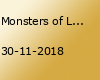 monsters-of-liedermaching--columbia-theater--berlin