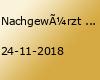 nachgewuerzt-kabarettshow-mit-liveband--gast-sascha-thamm