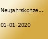 neujahrskonzert-konzerthausorchester-mit-christoph-eschenbach