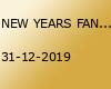 new-years-fantasy-2020