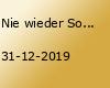 nie-wieder-sound