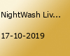 NightWash Live • Bochum