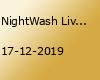 NightWash Live   Essen