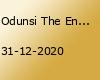 odunsi-the-engine-berlin-burg-schnabel