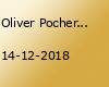 oliver-pocher-altes-theater-magdeburg