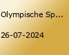 olympische-spiele--hamburg-2024