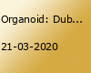 organoid-dub-phizix-amp-strategy